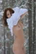 June 10, 2012 : Lena S : Urals